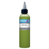 WILL'S OLIVE 30 ml by INTENZE