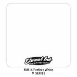 PERFECT WHITE 30ml M-SERIES by ETERNAL
