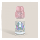 PERMA BLEND YES COOL 30ml