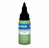 ANDY ENGEL MINT 30ml by INTENZE