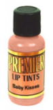 BABY KISSES 15 ML by PREMIER PIGMENTS
