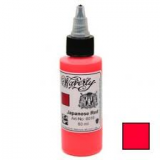 JAPANESE RED 60 ML by WAVERLY