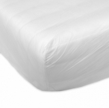 Protection BED COVER RUBBER 1PC Long Term 210x90x20cm