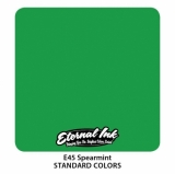 SPEARMINT 30ml by ETERNAL