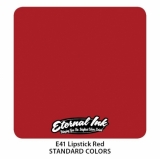 LIPSTICK RED 60ml by ETERNAL