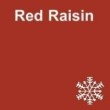 RED RAISIN 15 ML, VIBRANT LIPS SERIE by PREMIER PIGMENTS