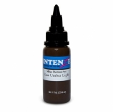 MIKE DEMASI RAW UMBER LIGHT 30ml by INTENZE