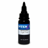 BOB TYRRELL LIGHT TONE 30ml by INTENZE