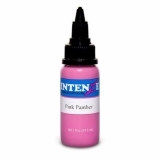 PINK PANTHER 30ml by INTENZE