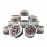 HUSTLE BUTTER DE LUXE aftercare STUDIO SET 6 pcs