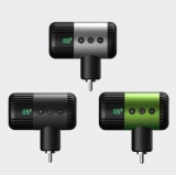 WIRELESS Battery RCA PORTEX G2 Assorted Colors