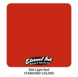LIGHT RED 30ml by ETERNAL