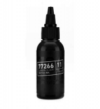 CARBON 11 FILLER 50ml