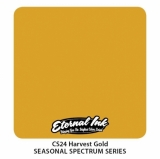 HARVEST GOLD 30ml SEASONAL SPECTRUM by ETERNAL