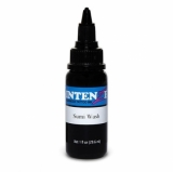 SUMI WASH 30ml by INTENZE