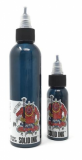 FUDO BLUE GREY HORITOMO 30ml by SOLID INK