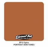SPICE 30ml PORTRAIT SKIN TONES SET by ETERNAL