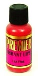 HOT PINK 15 ML, VIBRANT LIPS SERIE by PREMIER PIGMENTS