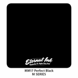 PERFECT BLACK 30ml M-SERIES by ETERNAL