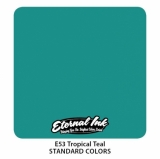 TROPICAL TEAL 30ml by ETERNAL