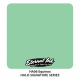 EQUINOX 30ml HALO SET by ETERNAL