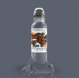 FENRIR GRAY #2 30ml by WORLD FAMOUS TATTOO INK