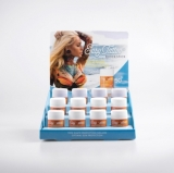 EASY TATTOO SUN PROTECTION BLOCK 12PCS