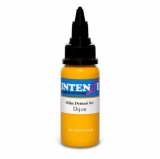 MIKE DEMASI DIJON 30ml by INTENZE