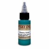 BOWERY GREEN 30ml by INTENZE