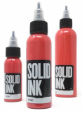 ROSE 30ml by SOLID INK