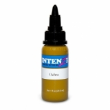 OCHRE 30ml by INTENZE
