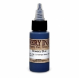 BOWERY BLUE 30ml by INTENZE