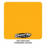 SOLID GOLD 30ml by ETERNAL