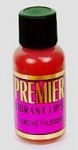 SPICED RUSSET 15 ML, VIBRANT LIPS SERIES by PREMIER PIGMENTS