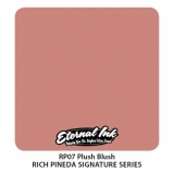 PLUSH BLUSH 30ml RICH PINEDA SET by ETERNAL