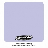 ZERO GRAVITY 30ml HALO SET by ETERNAL