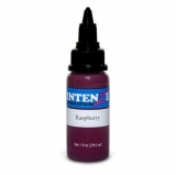 RASPBERRY 30ml by INTENZE