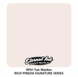 FAIR MAIDEN 30ml RICH PINEDA SET by ETERNAL