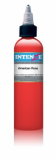 AMERICAN ROSE 30 ML by INTENZE