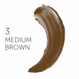 PERMABLEND TINA DAVIES pigment MEDIUM BROWN 15ml