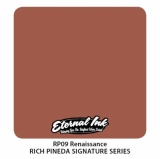 RENAISSANCE 30ml RICH PINEDA SET by ETERNAL