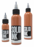 FLESH 30ml by SOLID INK