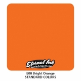 BRIGHT ORANGE 30ml by ETERNAL