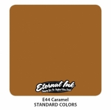 CARAMEL 30ml by ETERNAL