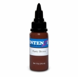 RUSTY BROWN 30ml by INTENZE