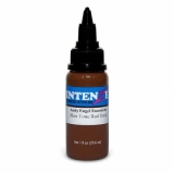 ANDY ENGEL SKIN TONE RED DARK 30ml by INTENZE