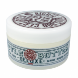 HUSTLE BUTTER DE LUXE aftercare 100 % NATURAL