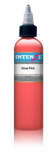 ROSE PINK 30 ML by INTENZE