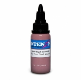 ANDY ENGEL SKIN TONE FLESH MEDIUM 30ml by INTENZE