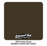 SEPIA SHADE 30ml REMBER ORELLANA SET by ETERNAL